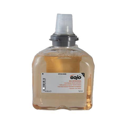 Soap Mild Fragrance Made In Japan foam soap mild fragrance free refill 1200ml for tfx dispenser x 2 dental world