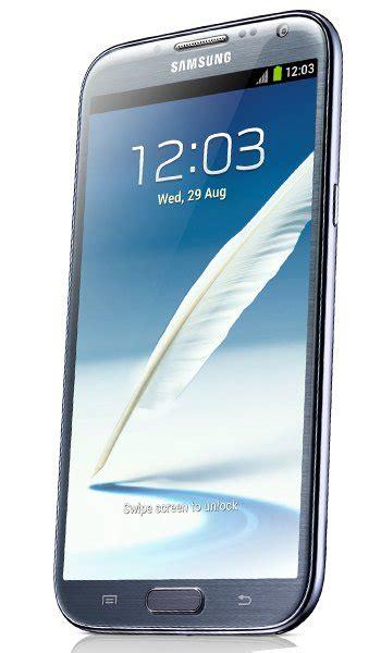 Baterai Handphone Samsung Galaxy Wave 2 Pro S5330 Original Battery comparison vs samsung galaxy note ii cdma phonesdata