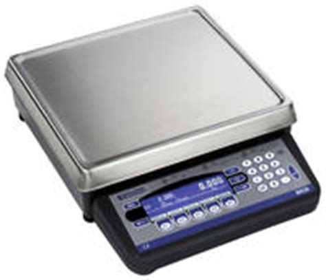 digital counting scales braymont scales uk salter b805 weigh count scale salter brecknell digital counting scales at lowest prices