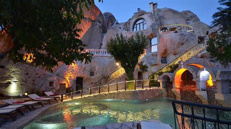 House Design Games Mobile Full Hd Cappadocia Wallpaper Full Hd Pictures