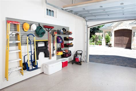 Gad Garage by Unique Garage Organization Ideas Andgagets Selection