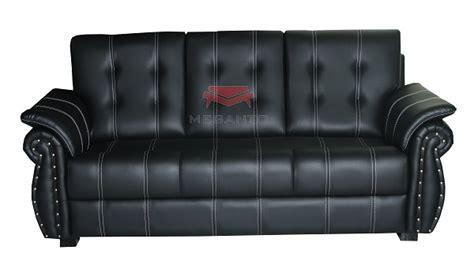 Kursi Sofa Hello melody furniture harga kursi tamu sofa murah bangku tamu meubel mebel lemari plastik bcbc 163