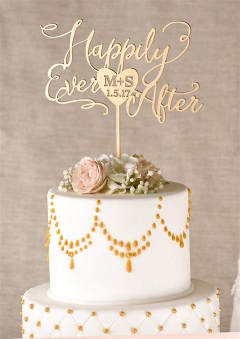 Wedding Cakes Toppers by Best 20 Disney Cake Toppers Ideas On Disney