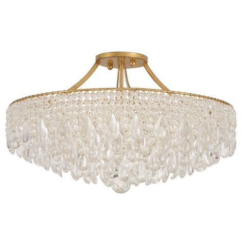 niermann weeks lighting fixtures wholesale madeleine ceiling fixture niermann weeks