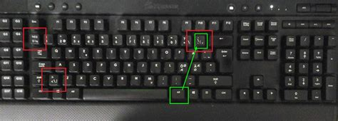 keyboard layout swedish linux how do i type the pipe symbol on a swedish