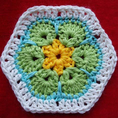 crochet pattern african flower crochet crochet rug african flower pattern