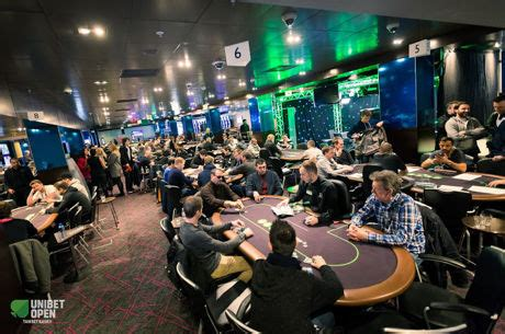 888poker makes the news with its live and online 888poker revs its loyalty scheme with the 888poker club