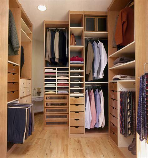 designing a closet walk in closet designs as cozy home s storage area amaza