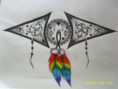 tattoo designs on behance