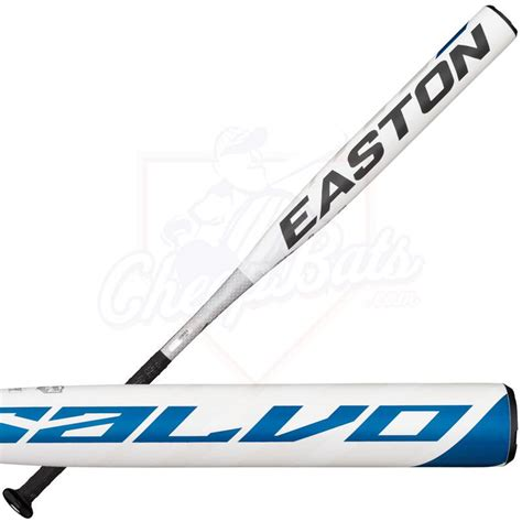 how to swing a softball bat for slowpitch 2015 easton salvo scandium slowpitch softball bat asa