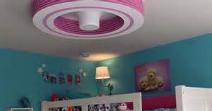 exhale ceiling fan exhale fans the ceiling fan reinvented
