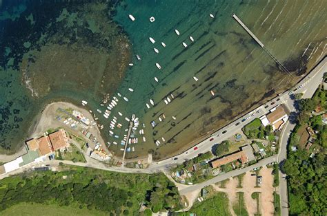 porto baratti porto baratti marina in baratti tuscany italy marina