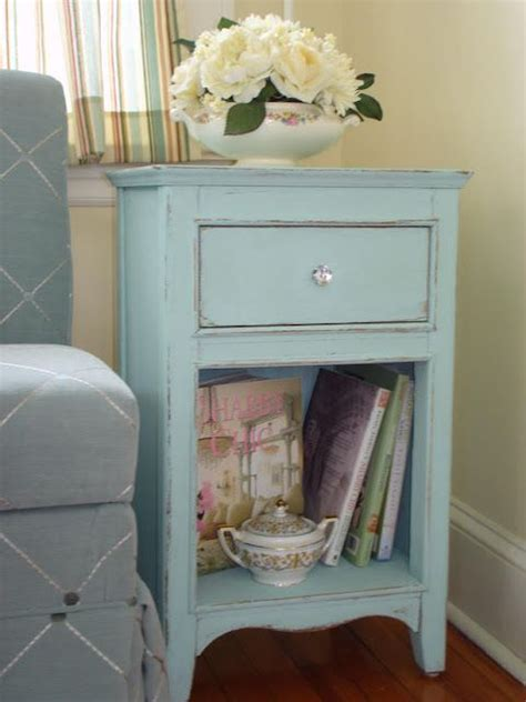17 Best Images About Accent Tables On Pinterest Nesting Shabby Chic Accent Tables
