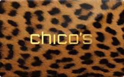 Chico S Gift Card - chico s gift card discount 20 00 off