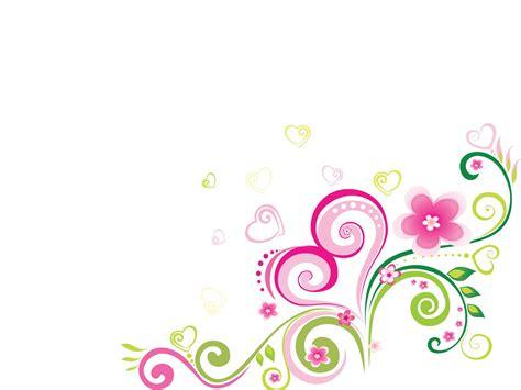 imagenes para hojas blancas imagenes y laminas para imprimir bordes decorar hojas