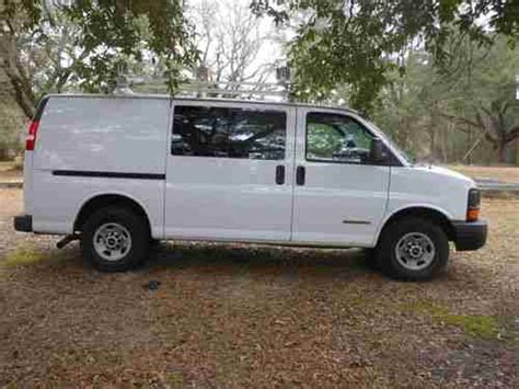 online auto repair manual 2006 gmc savana 2500 interior lighting service manual 2006 gmc savana 2500 tps install buy used 2006 gmc savana 2500 3 door cargo