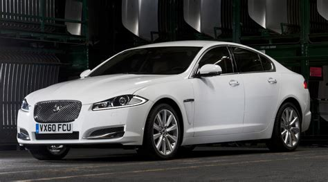 auto air conditioning service 2011 jaguar xf engine control 2012 jaguar xf review and news motorauthority