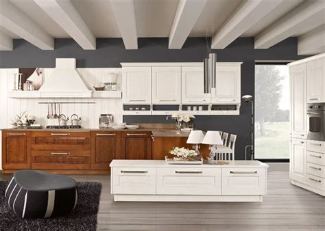 arredamento classico e moderno cucine classico moderno cucine classiche