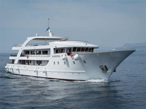 small boat cruise croatia small ship cruising holidays in croatia