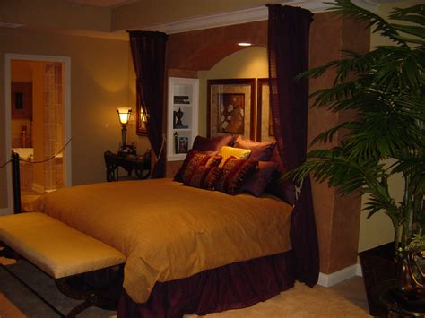Cool Bedroom Ideas For A Decorations Bedroom And Bathroom Cool Basement Bedroom