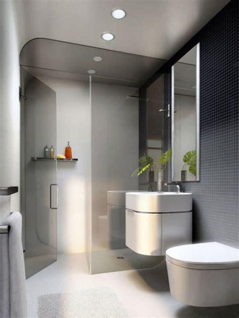 30 Modern Bathroom Design Ideas For Your Heaven Amusing Awesome 25 Bathroom Remodel Ideas Modern Design