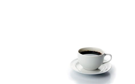 coffee wallpaper for pc coffee cup wallpapers wallpaper cave