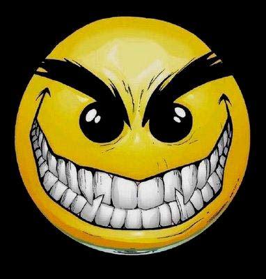 graffiti tagging  smile face  graffiti art design