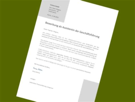 Bewerbung Franzosisch Bewerbungsschreiben Muster Bewerbungsschreiben Jobwechsel
