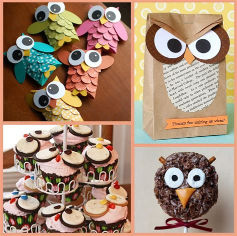 owl theme owl baby shower ideas wblqual com