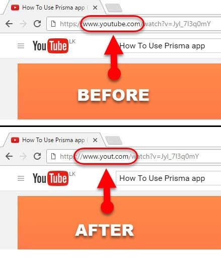 download mp3 from youtube trim how to use yout com youtube to mp3 mp4 downloader and