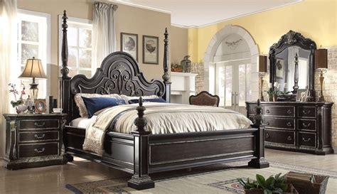 Eastern King Bedroom Set by Mcferran B5189 Ek Eastern King And 50 Similar