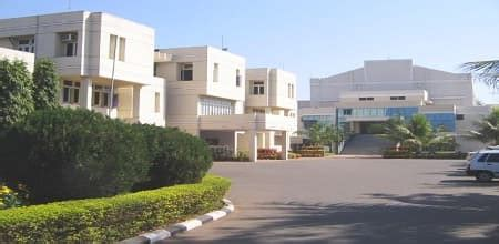 Mba Institutes In Bhubaneswar by Ximb Bhubaneswar Admission Courses Fees Placement Cut
