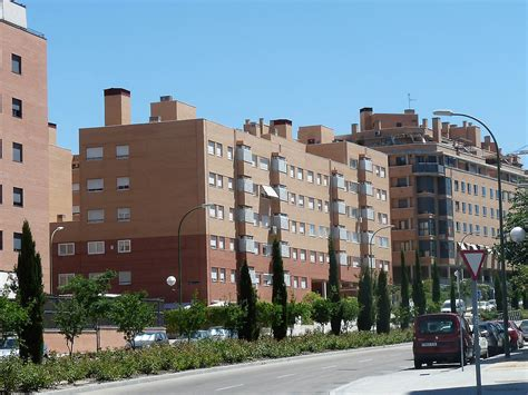appartment spain apartments in madrid spain