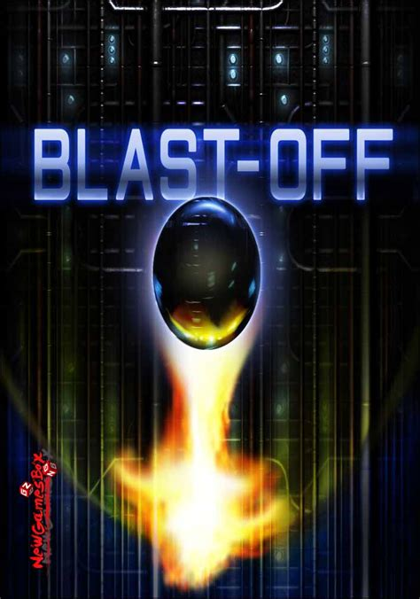 full version pc games setup download blast off free download full version pc game setup