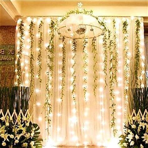 design your own wedding backdrop romantic enchanted forest wedding ideas create the dream
