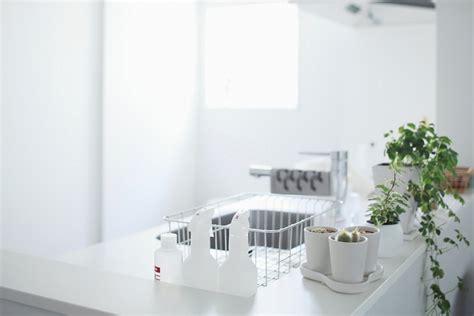 minimalist home design japan 35 cool and minimalist japanese interior design home