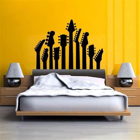 da letto gialla oltre 25 fantastiche idee su letto giallo su