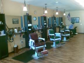 barbershop decor barbershop decor studio design gallery best design