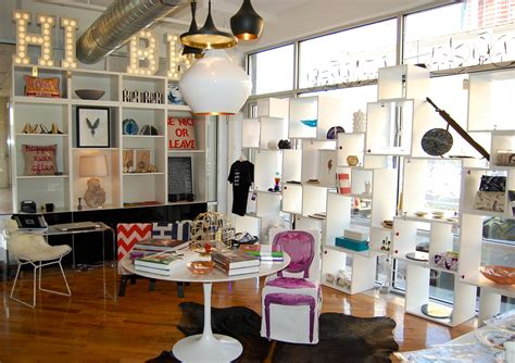 home decor stores in california this new shop will give your apartment that california