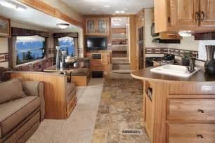 kitchen design ideas rv
