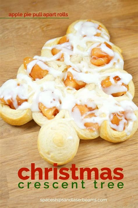 taste of home vegetable christmas tree crescent roll crescent roll tree discovercrocs ad glavportal