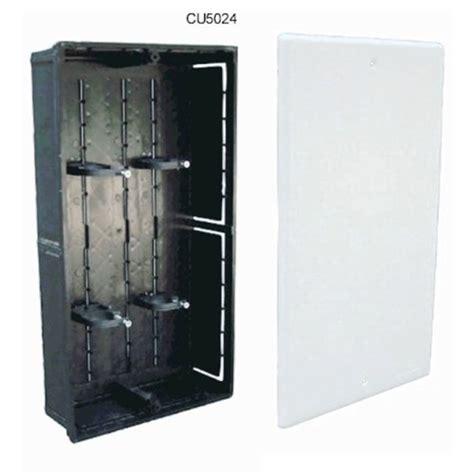 cassetta per collettori idraulici vendita cassetta per collettori quot unica 500 quot cassette