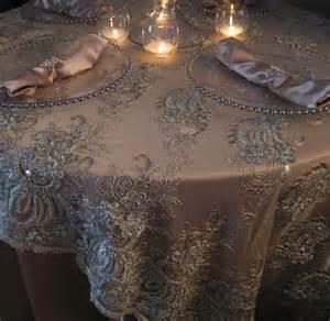 Vase Rental 25 Best Ideas About Wedding Tablecloths On Pinterest