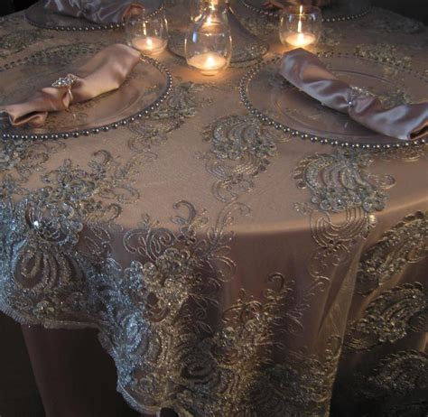 best 25 lace overlay ideas on lace overlay