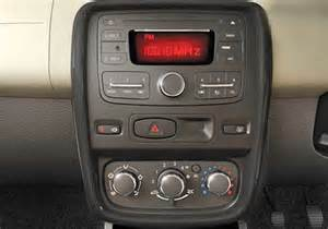 Renault Truck Interior Accessories Renault Duster Price In India Review Pics Specs