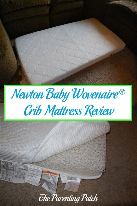 Breathable Crib Mattress Reviews Breathable Crib Mattress Reviews Weu0027ve Got A Great Article On The Benefits Of A Breathable