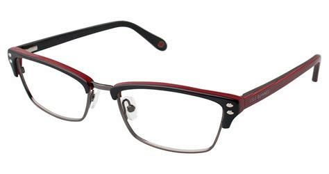 lulu guinness l771 eyeglasses free shipping