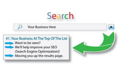 Search Engine Company by How To Do Seo For Small Business Seo Tips That Really Work