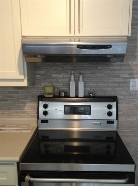 kitchen backsplash tiles toronto backsplash collections by keramin tiles http www