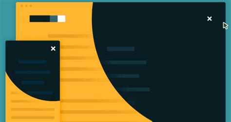 css div left how to move a div from left to right using css3 animation